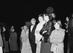 Portmeirion Anniversary Celebrate - Jun-77 thumbnail