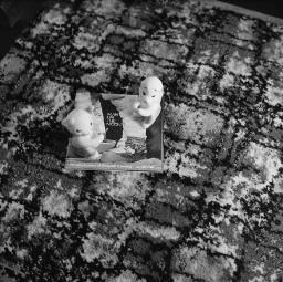 Part wedding Alwena - Baby at wedding - Brynmaes baby - Mr. and Mrs, Bob Pollock - Robert A. Lewis, Cyfnod Office girl - Moon Shot Tudor Ll. Wms, Mona Trawsfynydd - Aug-69 thumbnail