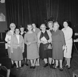 Llan View-Dyffryn Ardudwy Party-Rhiw Organ-Etchells thumbnail