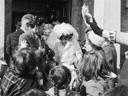 Ffestin, Ffestiniog Wedding No. 1 thumbnail